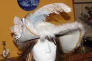 CAPPELLO FEMMINILE 1700 ART 02